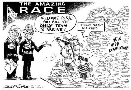 '20150730_zapiro': Africartoons.com