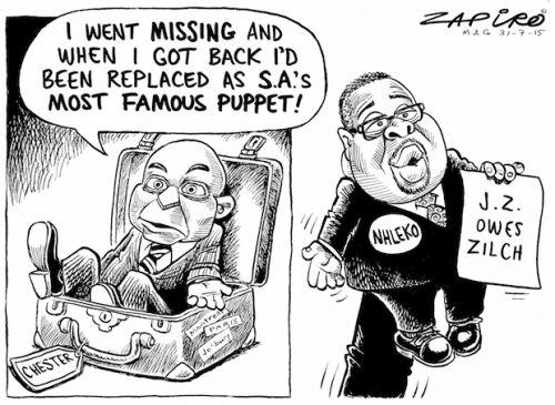 '20150731_zapiro': Africartoons.com