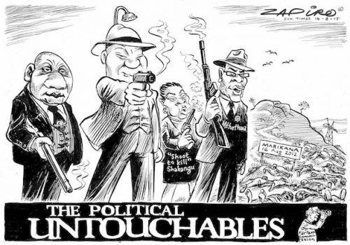 '20150816_zapiro': Africartoons.com