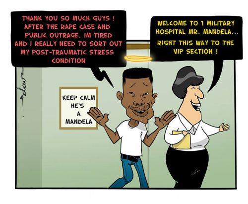 '20150831_Guest Cartoonist': Africartoons.com