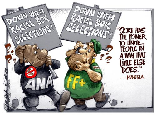 '20150902_Dr Jack and Curtis': Africartoons.com