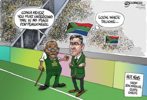 '20150924_mgobhozi': Africartoons.com