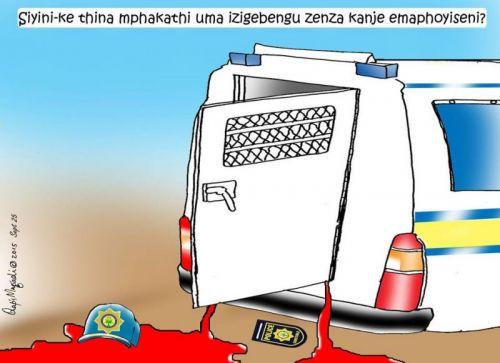 '20150925_qapsmngadi': Africartoons.com