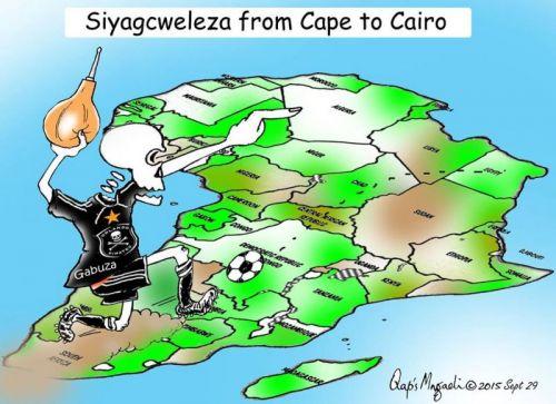'20150929_qapsmngadi': Africartoons.com