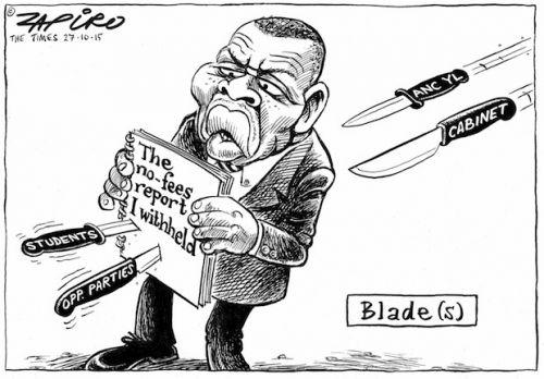 '20151027_zapiro': Africartoons.com