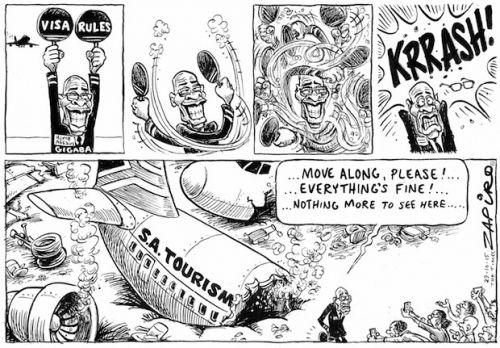 '20151029_zapiro': Africartoons.com