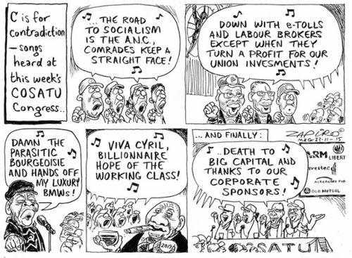 '20151127_zapiro': Africartoons.com
