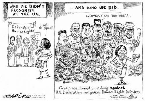 '20151129_zapiro': Africartoons.com