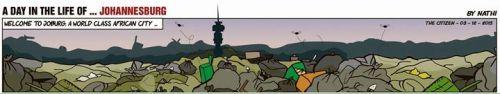 '20151203_Guest Cartoonist': Africartoons.com