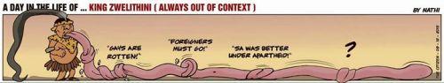 '20151209_Guest Cartoonist': Africartoons.com