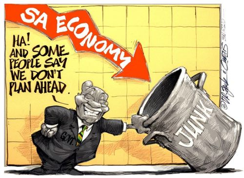'20151210_Dr Jack and Curtis': Africartoons.com