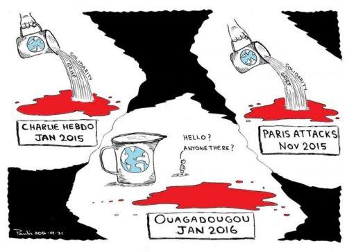 '20160121_Guest Cartoonist': Africartoons.com
