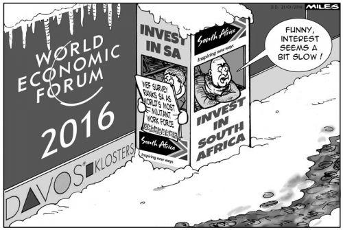 '20160121_Miles': Africartoons.com