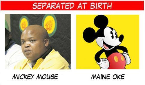 '20160125_Sociopolitical Memes': Africartoons.com