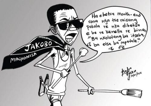 '20160130_Guest Cartoonist': Africartoons.com