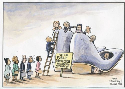 '20160630_findlay': Africartoons.com
