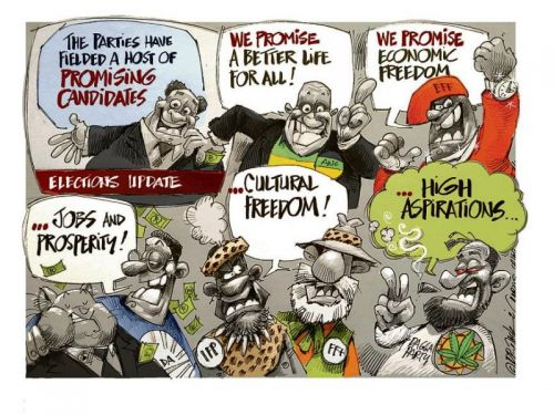 '20160724_Dr Jack and Curtis': Africartoons.com