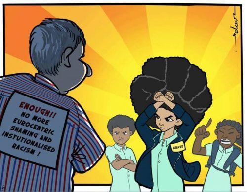 '20160901_Guest Cartoonist': Africartoons.com