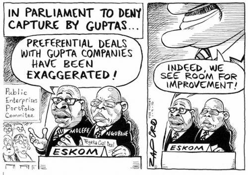 '20160901_zapiro': Africartoons.com