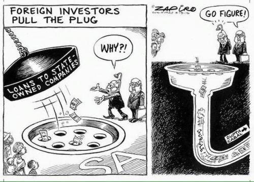 '20160904_zapiro': Africartoons.com