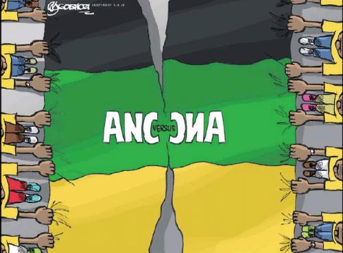 '20160907_mgobhozi': Africartoons.com