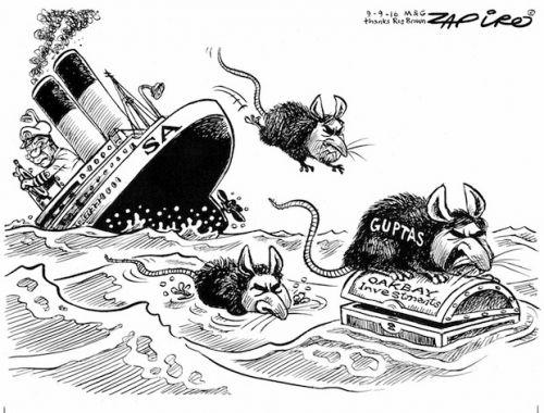 '20160909_zapiro': Africartoons.com