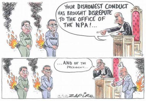 '20160918_zapiro': Africartoons.com