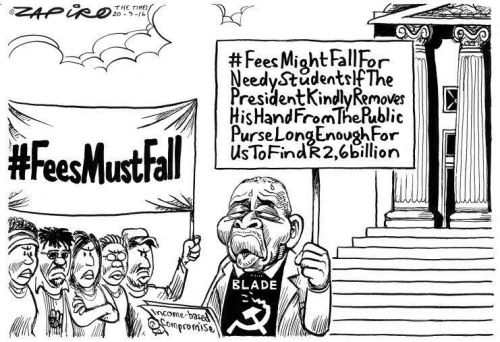 '20160920_zapiro': Africartoons.com