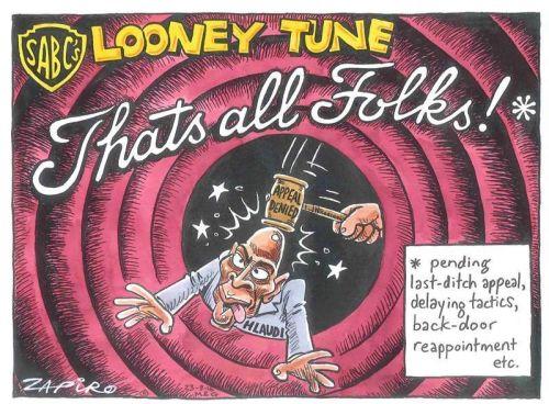 '20160923_zapiro': Africartoons.com