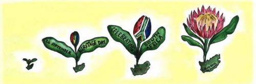 '20160924_Guest Cartoonist': Africartoons.com