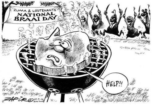 '20160925_zapiro': Africartoons.com