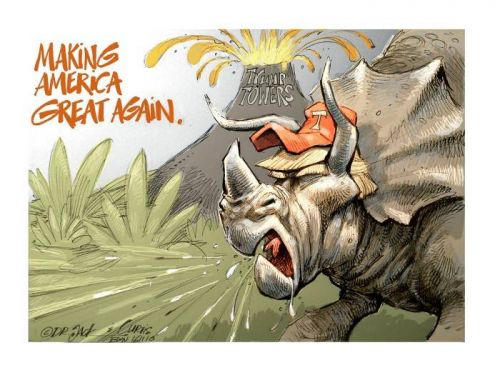 '20161116_Dr Jack and Curtis': Africartoons.com