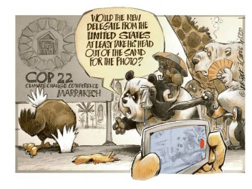'20161120_Dr Jack and Curtis': Africartoons.com