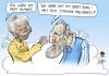 20161129_Guest Cartoonist