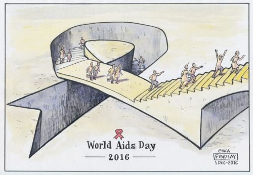 '20161201_findlay': Africartoons.com