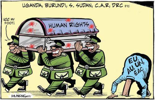'20161201_Guest Cartoonist': Africartoons.com