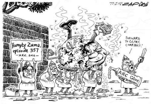'20161201_zapiro': Africartoons.com