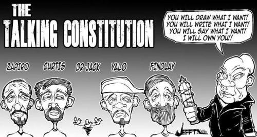 '20161206_Guest Cartoonist': Africartoons.com