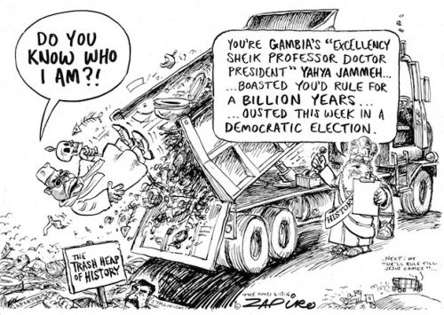 '20161206_zapiro': Africartoons.com