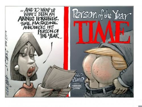 '20161208_Dr Jack and Curtis': Africartoons.com