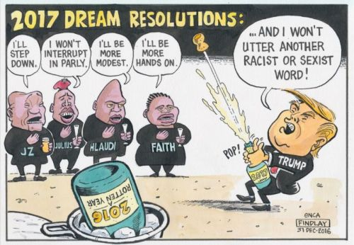 '20161231_findlay': Africartoons.com
