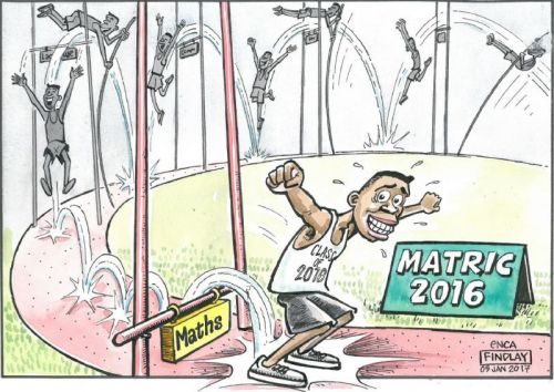 '20170105_findlay': Africartoons.com