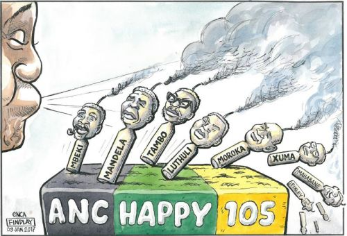 '20170108_findlay': Africartoons.com