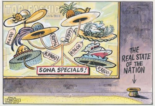 '20170210_findlay': Africartoons.com
