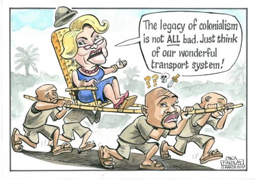 '20170317_findlay': Africartoons.com