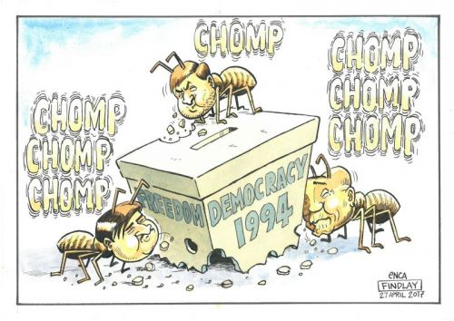 '20170427_findlay': Africartoons.com