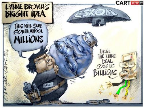 '20170516_Dr Jack and Curtis': Africartoons.com
