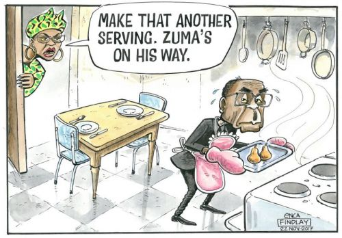 '20171122_findlay': Africartoons.com