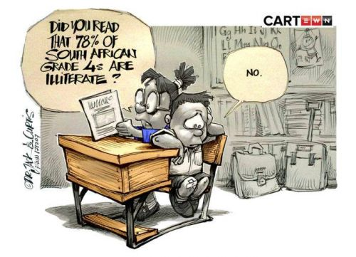 '20171207_Dr Jack and Curtis': Africartoons.com