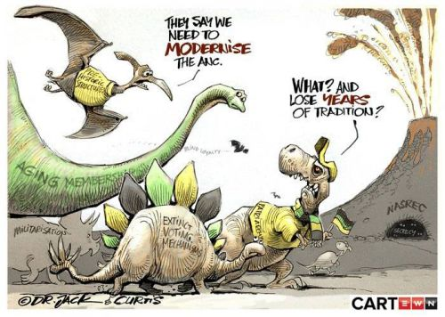 '20171221_Dr Jack and Curtis': Africartoons.com